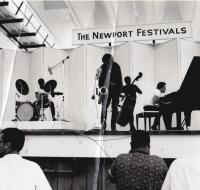 cecil-newport-1966