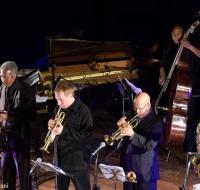 thecookers-santelpidio-mareitaly2009
